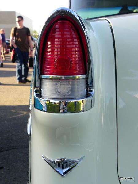 1955 Chev Bel Air (5)