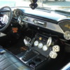 1955 Chev Bel Air (7)