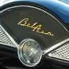 1955 Chev Bel Air (8)