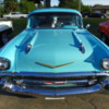 1957 Chev Bel Air (2)