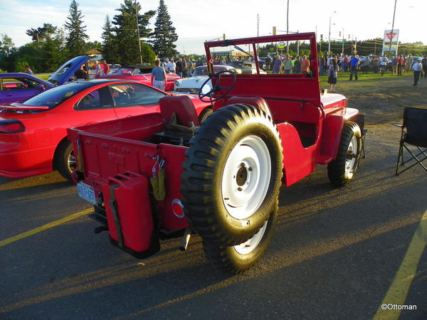 1946 Willys (2)