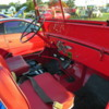 1946 Willys (3)