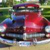 1950 Mercury (2)