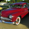 1950 Mercury (1)