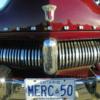 1950 Mercury (4)
