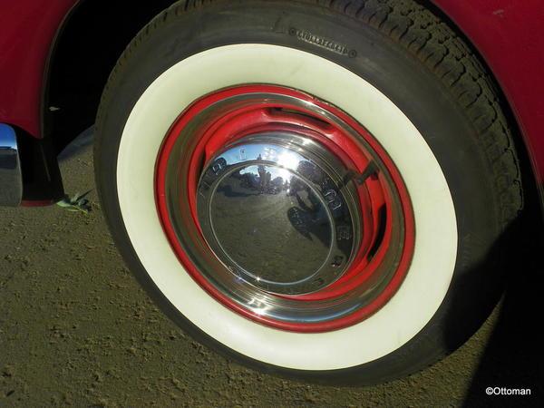 1950 Mercury (6)