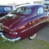 1950 Mercury (7)