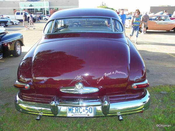1950 Mercury (8)