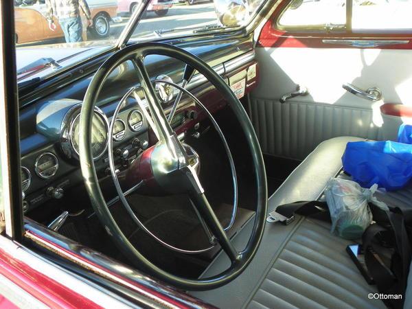 1950 Mercury (9)