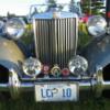 1953 MG TD (3)