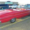 1962 Ford Futura (2)