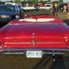 1962 Ford Futura (3)