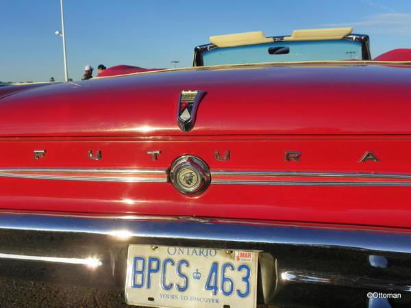 1962 Ford Futura (4)