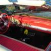 1962 Ford Futura (6)