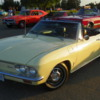 1966 Chevrolet Corvair (1)