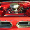 1967 Plymouth Barracuda (3)