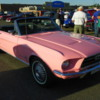 1967 Ford Mustang (3)