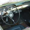 1967 Ford Mustang (11)