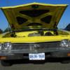 1968 Chevrolet Chevelle 396 HP (2)