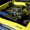 1968 Chevrolet Chevelle 396 HP (5)