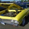 1968 Chevrolet Chevelle 396 HP (6)