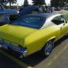 1968 Chevrolet Chevelle 396 HP (11)