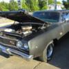 1968 Dodge Coronet RT (1)