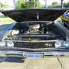 1968 Dodge Coronet RT (2)