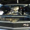 1968 Dodge Coronet RT (3)