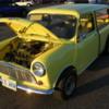 1968 Morris 850 (1)
