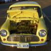 1968 Morris 850 (2)
