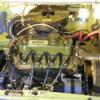 1968 Morris 850 (3)