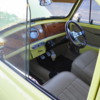1968 Morris 850 (7)