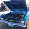 1969 Dodge Dart Swinger (1)