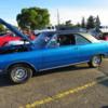 1969 Dodge Dart Swinger (4)