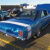 1969 Dodge Dart Swinger (5)