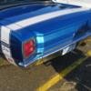1969 Dodge Dart Swinger (7)