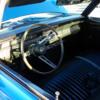 1969 Dodge Dart Swinger (9)