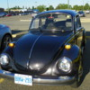 Early Seventies VW Bug (1)