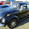 Early Seventies VW Bug (2)