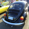 Early Seventies VW Bug (3)