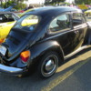 Early Seventies VW Bug (4)