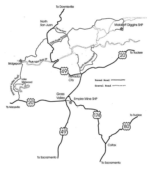 Big-area-Map2
