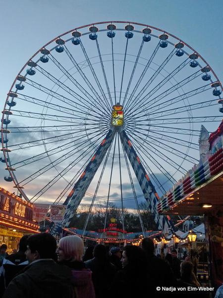 great_bavarian_ferris_wheel