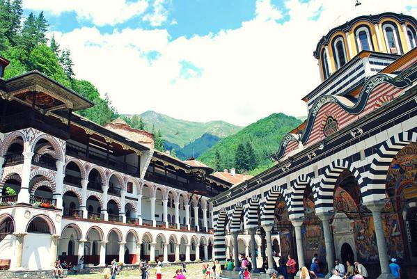 Rila-Monastery-1