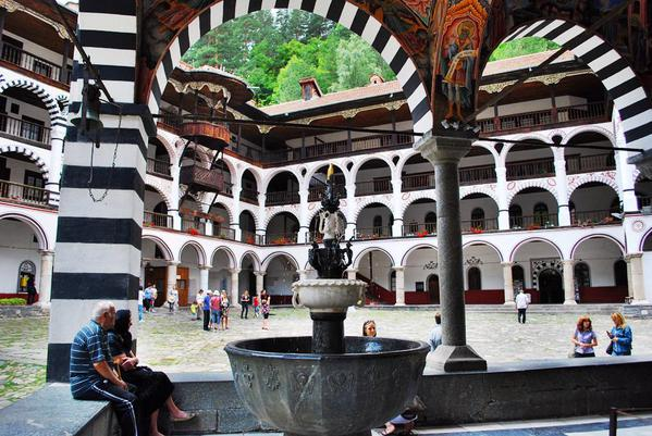 RIla-Monastery-6