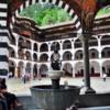 RIla-Monastery: Rila Monastery