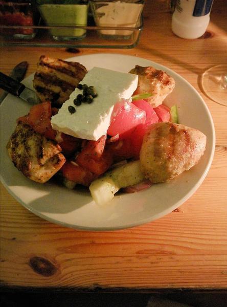 Mandolin_Greek_Village_Salad