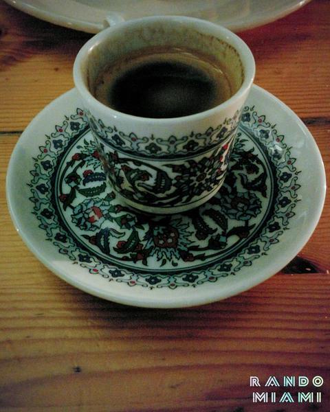 Mandolin_Turkish_Coffee