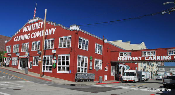 the theme and major characters in cannery row a novel by john steinbeck Cannery row by steinbeck, john became official in january 1958 to honor john steinbeck and his famous novel cannery row the main character.